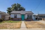 605 Laurel Avenue - Photo 1