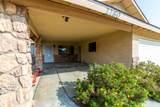 2280 Cricklewood Court - Photo 6