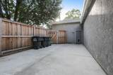 2044 Peppertree Court - Photo 44