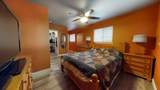 18433 Kent Avenue - Photo 10