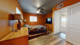 18433 Kent Avenue - Photo 9