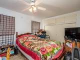 12591 Avenue 392 - Photo 10