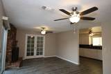 550 Carpenter Avenue - Photo 10