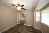 550 Carpenter Avenue - Photo 12