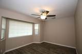 550 Carpenter Avenue - Photo 13