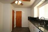 550 Carpenter Avenue - Photo 15