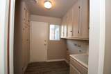 550 Carpenter Avenue - Photo 18