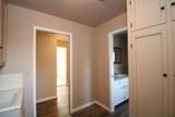 550 Carpenter Avenue - Photo 19