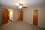 550 Carpenter Avenue - Photo 20