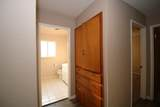 550 Carpenter Avenue - Photo 27