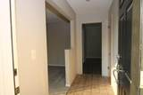 550 Carpenter Avenue - Photo 3