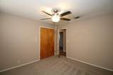 550 Carpenter Avenue - Photo 31