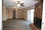 550 Carpenter Avenue - Photo 8