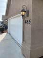 485 Napa Street - Photo 4