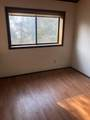 40766 Ferndale Drive - Photo 8