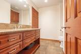 39530 Millwood Drive - Photo 40