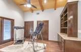 39530 Millwood Drive - Photo 44