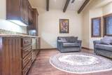 39530 Millwood Drive - Photo 48