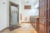 39530 Millwood Drive - Photo 49