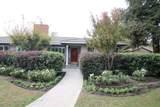 1167 Frankwood Avenue - Photo 1