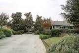 1167 Frankwood Avenue - Photo 10