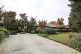 1167 Frankwood Avenue - Photo 11