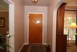 1167 Frankwood Avenue - Photo 12