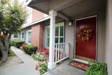 1167 Frankwood Avenue - Photo 2