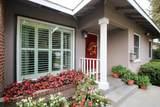 1167 Frankwood Avenue - Photo 3
