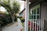 1167 Frankwood Avenue - Photo 4