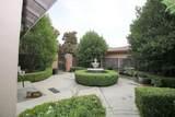 1167 Frankwood Avenue - Photo 52