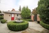 1167 Frankwood Avenue - Photo 53