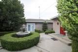 1167 Frankwood Avenue - Photo 54