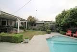 1167 Frankwood Avenue - Photo 60