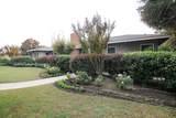 1167 Frankwood Avenue - Photo 8