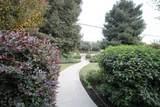 1167 Frankwood Avenue - Photo 9