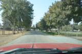 13401 Ave 328 - Photo 5