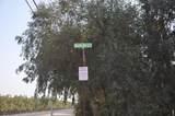 13401 Ave 328 - Photo 2