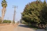 13401 Ave 328 - Photo 7