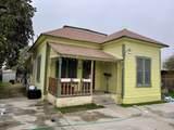 14595 Road 192 - Photo 13