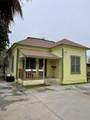 14595 Road 192 - Photo 14