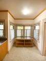 705 Kaweah Avenue - Photo 17