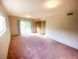 705 Kaweah Avenue - Photo 20