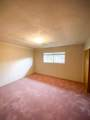 705 Kaweah Avenue - Photo 22