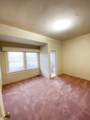 705 Kaweah Avenue - Photo 23