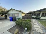 705 Kaweah Avenue - Photo 4