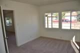 946 Fresno Street - Photo 3