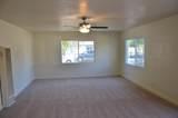 946 Fresno Street - Photo 4