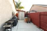 773 Rosemary Avenue - Photo 39