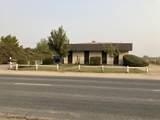 11266 Avenue 264 - Photo 3